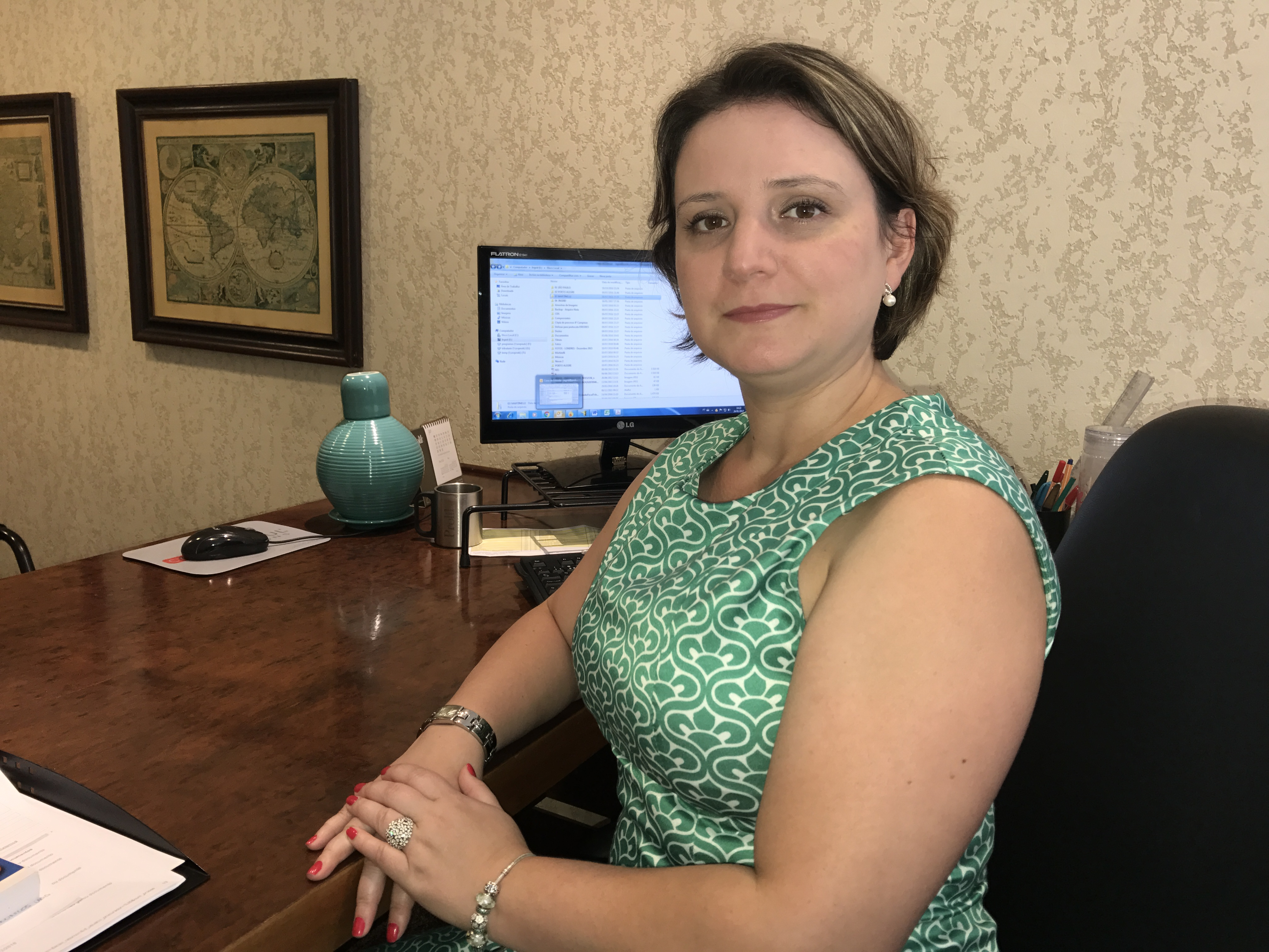 Ingrid Karol Cordeiro Moura (2)